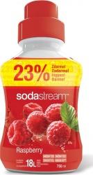SodaStream Sirup Malina