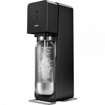 SodaStream SOURCE Black