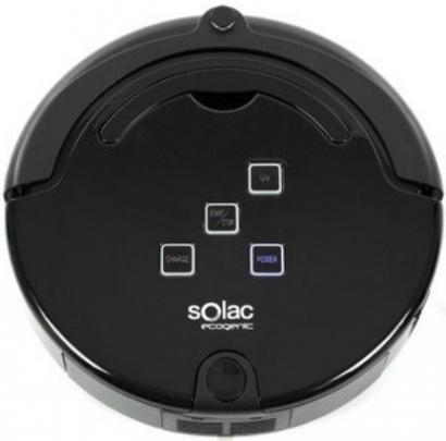SOLAC AA 3400