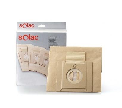 SOLAC AD 2751