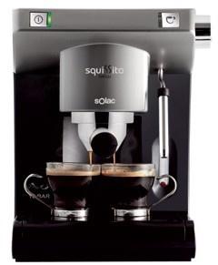 SOLAC CE 4495