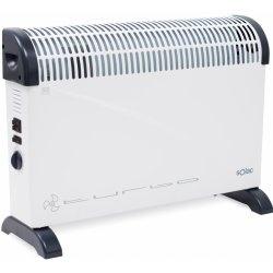 SOLAC CO 8500