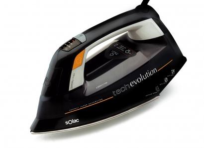 SOLAC CVG 9500