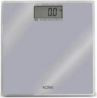 SOLAC PD 7622