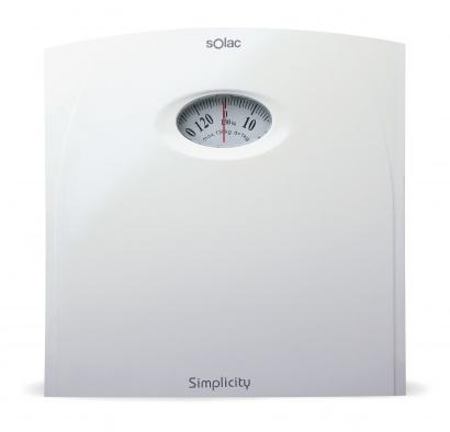 SOLAC PM 7600