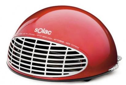 SOLAC TH 8310
