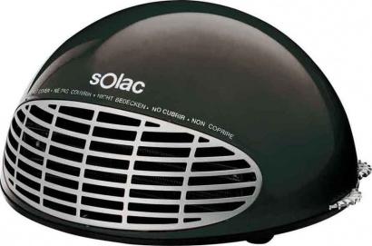 SOLAC TH 8315