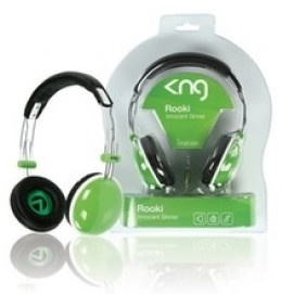 Solid ND-KNG-5090