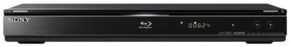 Sony BDP S360B