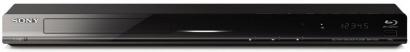 Sony BDP S380B