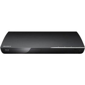 Sony BDP S390B