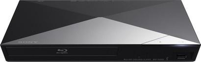 Sony BDP S4200B