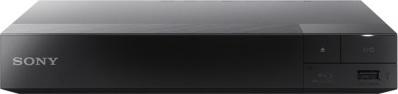 Sony BDP S4500B
