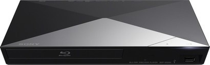 Sony BDP S5200B