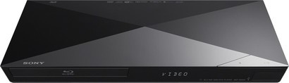 Sony BDP S6200B
