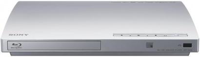 Sony BDPS186S
