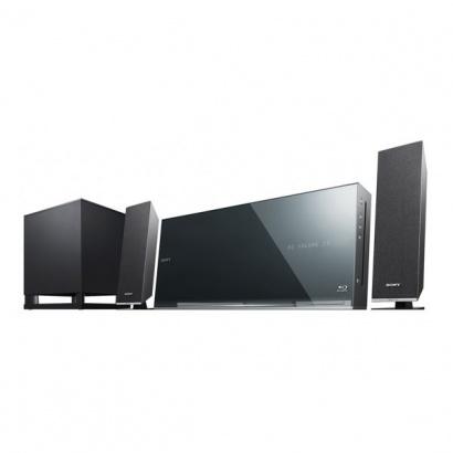Sony BDVF500