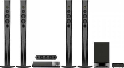 Sony BDVN9200WB