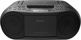 Sony CFDS70B