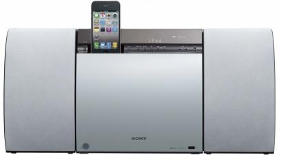 Sony CMT CX5IPW
