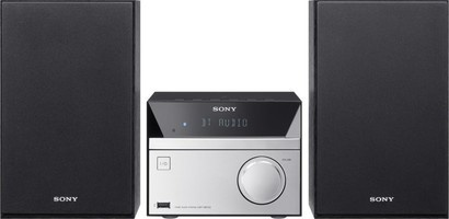 Sony CMT SBT20