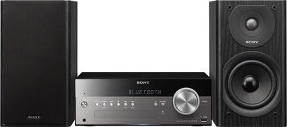 Sony CMTSBT300W