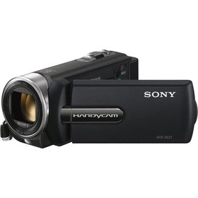 Sony DCR SX21EB