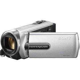 Sony DCR SX21ES
