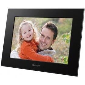 Sony DPF C1000B