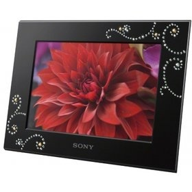 Sony DPF C700BI