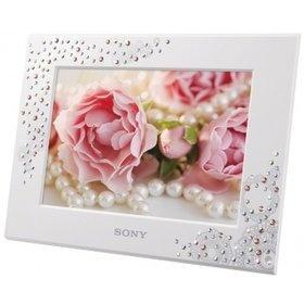 Sony DPF C700WI