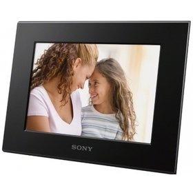 Sony DPF C70AB