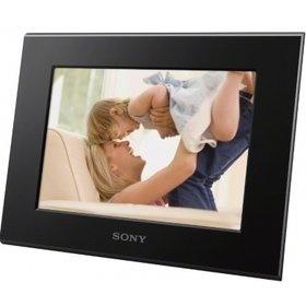Sony DPF C70EB