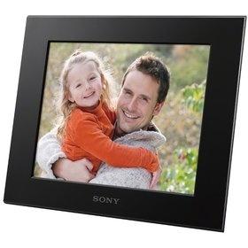 Sony DPF C800B