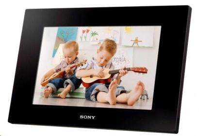 Sony DPF D1020B