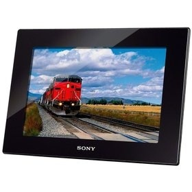 Sony DPF HD1000B