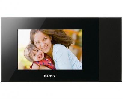 Sony DPP F700B