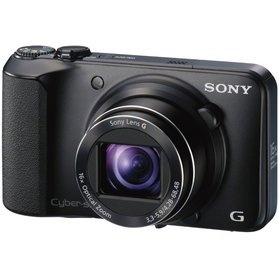 Sony DSC H90B