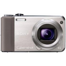 Sony DSC HX7VN