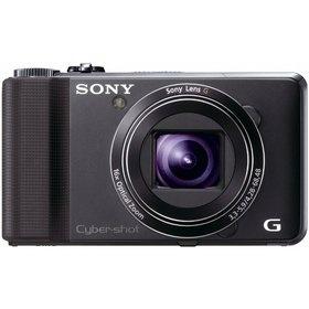 Sony DSC HX9VB