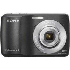 Sony DSC S3000B