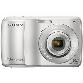 Sony DSC S3000S