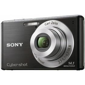 Sony DSC W530B