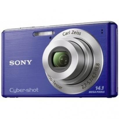 Sony DSC-W530L