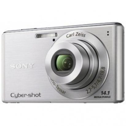 Sony DSC-W530S