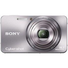 Sony DSC W570S