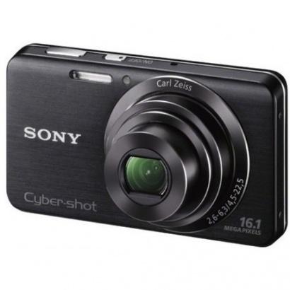 Sony DSCW630B