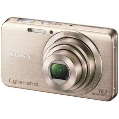 Sony DSCW630N