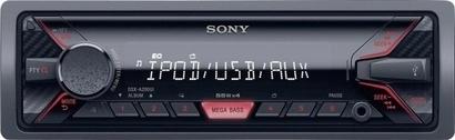 Sony DSX A200UI