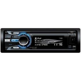 Sony DSX S200X